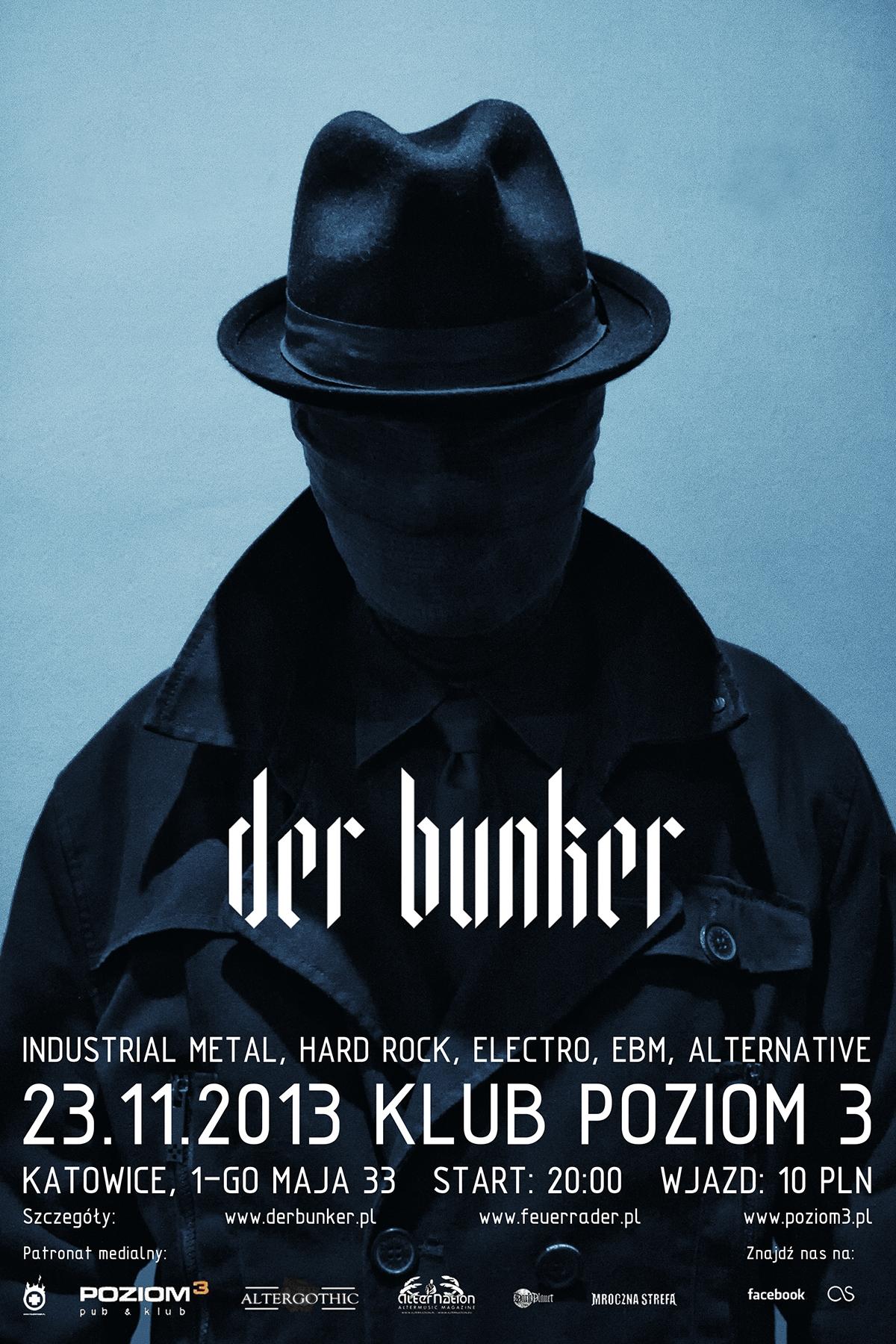 Der Bunker IX